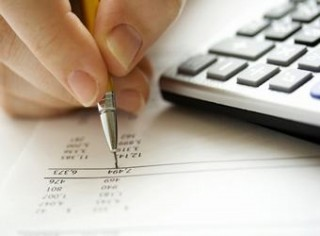 Hướng dẫn lập bảng kê thu mua hàng hóa