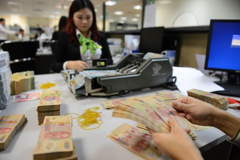 Tăng cường bảo đảm an toàn kho quỹ hệ thống ngân hàng