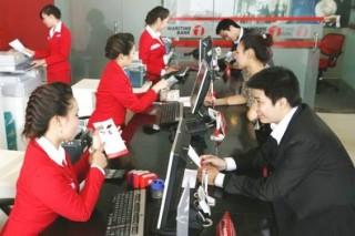 Maritime Bank mua lại Công ty tài chính cổ phần Dệt may Việt Nam