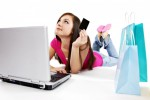 Gia tăng niềm tin với thương mại điện tử