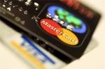 Ngân hàng Á Châu đăng ký phát hành thêm 4 loại Thẻ ngân hàng