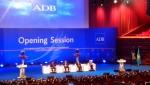 Hội nghị Thường niên ADB lần thứ 48 sẽ tổ chức tại Azerbaijan
