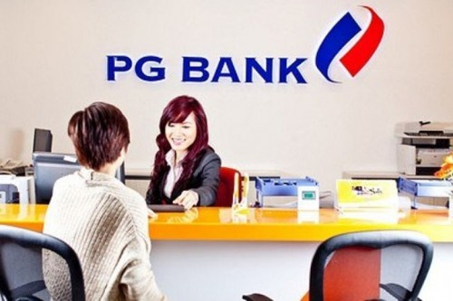 PGBank chuyển đổi 9 quỹ tiết kiệm thành phòng giao dịch
