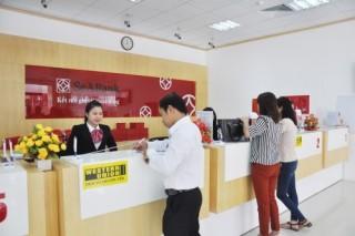 SeABank hỗ trợ tiện ích chiết khấu chứng từ xuất khẩu