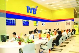 Ngân hàng Indovina được thay đổi thời hạn hoạt động