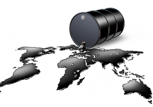 Ẩn số giá cả nguyên liệu hàng hóa