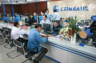 Eximbank dự kiến bầu bổ sung thành viên HĐQT vào ngày 21/4
