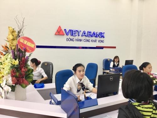 VietABank triển khai chương trình Quà tặng đầu xuân