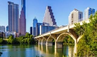 Thành phố nào hấp dẫn nhất trên thế giới về lĩnh vực công nghệ?