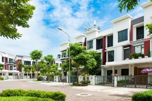CBRE Việt Nam thành lập Bộ phận Dịch vụ tư vấn phát triển bền vững