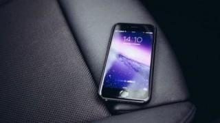 Apple đặt mua 160 triệu tấm nền màn hình OLED từ Samsung