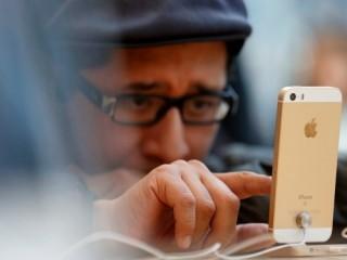 iPhone SE sẽ được lắp ráp tại Ấn Độ