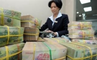 NHNN trả lời về việc xử lý kiến nghị của Công ty Việt Phú