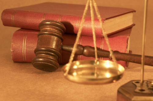Bổ sung trách nhiệm hình sự của pháp nhân với tội rửa tiền và tài trợ khủng bố