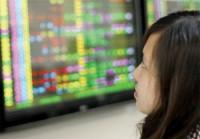 Chứng khoán chiều 20/2: Cổ phiếu BĐS khởi sắc, 2 sàn tăng điểm