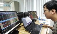 Chứng khoán sáng 21/2: Giao dịch tích cực, VN-Index tiến sát mốc 715 điểm