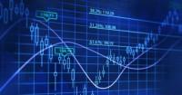 Chứng khoán chiều 21/2: Sắc xanh bao phủ, VN-Index tăng gần 6 điểm