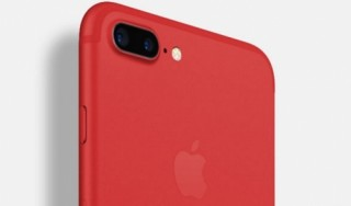 iPhone SE 128GB và iPad Pro mới sẽ ra mắt vào tháng tới?