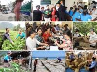 Chính phủ dự kiến cấp cho NHCSXH hơn 20.800 tỷ trong 5 năm