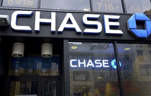 NHNN chấp thuận cơ cấu tổ chức, điều hành của NH JP Morgan Chase, N.A. chi nhánh TP.HCM