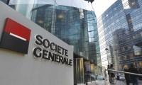VPĐD Ngân hàng Societe Generale tại Hà Nội được gia hạn hoạt động