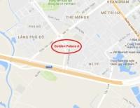 Mai Linh đầu tư dự án hơn 20 ha tại Nam Từ Liêm, Hà Nội