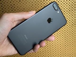 Camera trước của iPhone 8 có thể chụp được hình ảnh 3D
