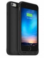8 cách hiệu quả chắc chắn giúp bạn tăng thời lượng pin cho iPhone