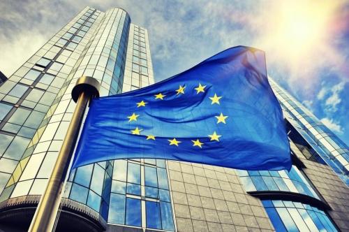 Ba nền kinh tế lớn nhất Eurozone cần cải cách
