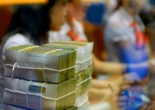 Tìm hiểu về cách tính lãi suất mới tại ngân hàng