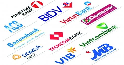 Hoạt động ngân hàng tiếp tục khả quan