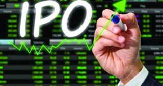 Tạo lực đẩy cho thị trường vốn 2018
