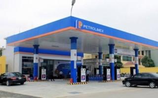 Năm 2017: Lợi nhuận ngoài xăng dầu của Petrolimex đạt hơn 2.300 tỷ đồng