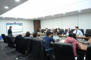 Hòa Phát hợp tác với Danieli sản xuất thép không gỉ