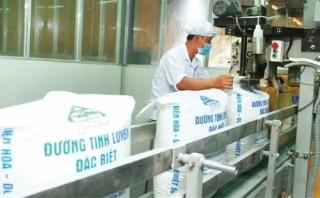 Phân hóa lợi nhuận các doanh nghiệp ngành đường