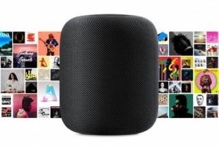 Dù có Bluetooth nhưng loa thông minh của Apple sẽ không sử dụng kết nối này để phát nhạc