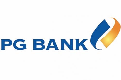 PGBank tăng vốn điều lệ lên 3.165 tỷ đồng