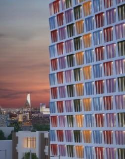 Chuỗi khách sạn mới Wink Hotels tiết lộ vị trí đắc địa 2 dự án đầu tiên ở Việt Nam