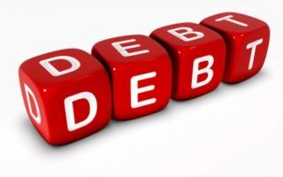 Tìm hiểu về nợ quá hạn