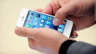 Apple có thể hoàn tiền cho người dùng đã lỡ thay pin iPhone giá cao 79 USD
