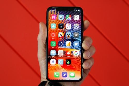 Tất cả iPhone 2018 sẽ đều có Face ID và camera TrueDepth nhỏ hơn, ít chướng mắt hơn