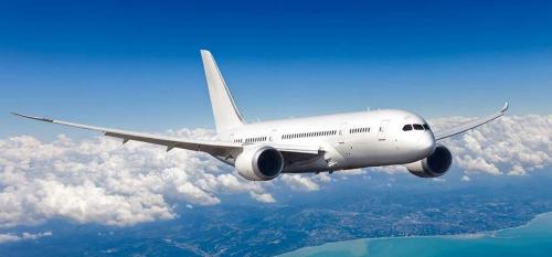 Thị trường hàng không Việt Nam: Cầu vượt cung, cánh cửa mở cho NĐT mới