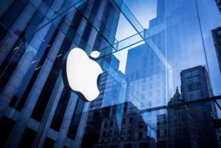 Nhờ vào iPhone X, AirPods và Apple Watch, Apple trở thành công ty sáng tạo nhất thế giới