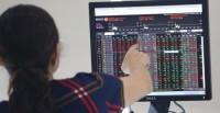 Chứng khoán sáng 23/2: CP vốn hóa lớn nâng đỡ thị trường