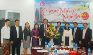 Đà Nẵng đảm bảo hoạt động ngân hàng trong dịp Tết