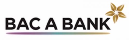 NHNN chấp thuận cho Ngân hàng Bắc Á thành lập thêm 5 chi nhánh