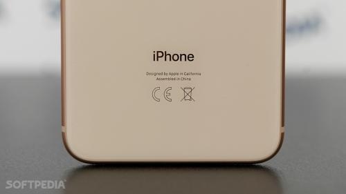 Tim Cook: Apple không sao chép các điện thoại Android