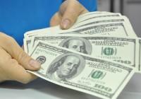 Giá bán USD ngân hàng phổ biến trong khoảng 22.770-22.775 đồng/USD