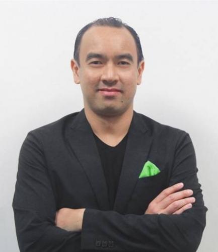 GoBear bổ nhiệm ông Bảo Nguyễn giữ chức Giám đốc điều hành thị trường Việt Nam
