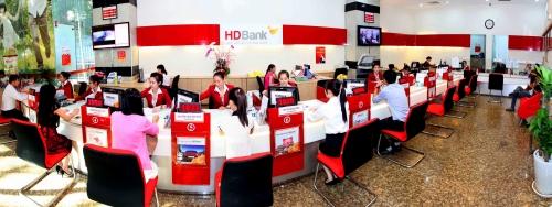 Cơ hội phát tài khi gửi tiết kiệm tại HDBank